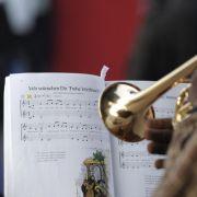 Klassisch oder poppig - welche Musik regiert zum Fest?