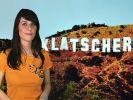 Klatscher (Foto)
