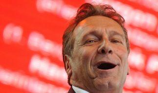 Klaus Ernst (Die Linke) (Foto)