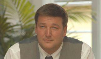 Klaus Stieringer (Foto)