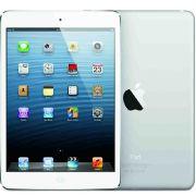 Kleiner, dünner, aber nicht viel preiswerter: das iPad mini.