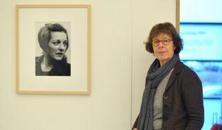 Klemms Künstlerporträts in Hannover (Foto)