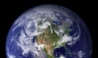 Klimaschutz (Foto)