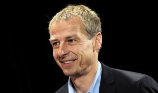 Klinsmann (Foto)