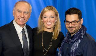 Klugsch-Eisser und Co. KG (Foto)