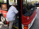 Knapp bei Kasse: Wo klamme Senioren Hilfe bekommen (Foto)