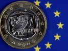 Koalition für Griechenland-Hilfen - Schäuble warnt vor Pleite (Foto)