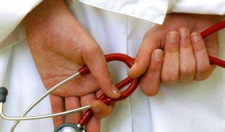 Koalition lockert Sparauflagen im Gesundheitssystem (Foto)