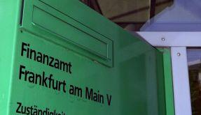 Koalition will Steuerrecht und Zuwanderung neu regeln (Foto)