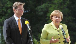 Koalition (Foto)