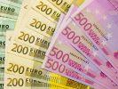 Koalitionsfraktionen wollen mehr Geld für Kommunen (Foto)