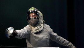 Koblenzerin Bujdoso löst Olympia-Ticket im Damensäbel (Foto)