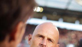 Köln mit «Luxusproblem» - Ausfälle beim Club (Foto)