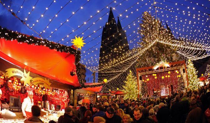 weihnachtsm rkte 2014 die sch nsten weihnachtsm rkte in deutschland. Black Bedroom Furniture Sets. Home Design Ideas