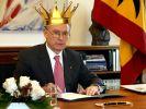 König Köhler (Foto)