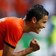 Königsblau und Oranje: Ibrahim Afellay wird vom FC Barcelona an den FC Schalke 04 ausgeliehen.