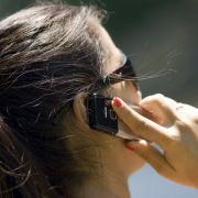 Wie gefährlich ist Handystrahlung tatsächlich? (Foto)