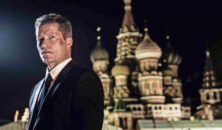 Könnte Til Schweiger auch zu James Bond werden? (Foto)
