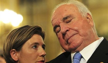 Kohl (Foto)