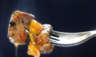 Kohlenhydratarme Kost (Foto)