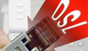 Kombipakete für Telefon und DSL genau prüfen (Foto)