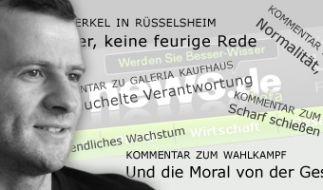 Kommentarfoto Karsten Busch (Foto)