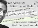 Kommentarfoto Sebastian Haak (Foto)
