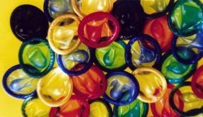 Kondome (Foto)
