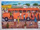 Kongolesische Kunst kommt nach Dortmund (Foto)
