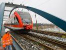 Konjunkturpaket II: Milliarden für Infrastruktur (Foto)