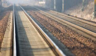 Konkurrenz für Bahn: Hamburg-Köln-Express startet (Foto)