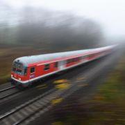 Alternativen und Konkurrenten der Deutschen Bahn (Foto)