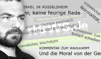 Konrad Rüdiger (Foto)