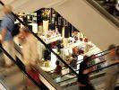Konsumklima hellt sich im Januar wieder leicht auf (Foto)