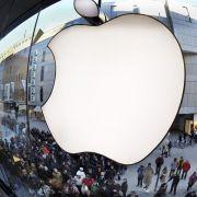 Konzerne wie Apple verschieben Gewinne weltweit so geschickt, dass ihre Zahlungen an den Fiskus auf ein Minimum sinken.