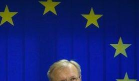 Kosovo EU (Foto)