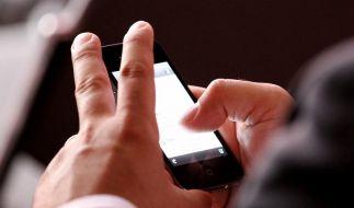 Kostenpflichtige Abos vom Mobilfunkanbieter sperren lassen (Foto)