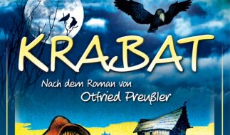 Krabat (Foto)