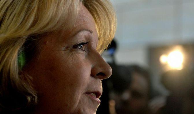 Kraft Neuwahlen (Foto)