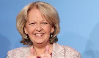 Kraft sichert SPD Wahlsieg - CDU mit Röttgen auf Rekordtief (Foto)