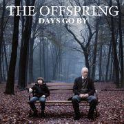 Kraftvoll und abwechslungsreich sind The Offspring auf Days Gone By.