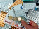 Krankenkassen erwarten neue Finanznöte (Foto)