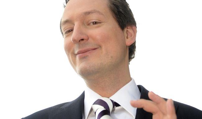 Krawatte (Foto)