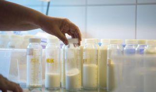 Krebsverdacht gegen Glyphosat: Neuzulassung verzögert sich (Foto)