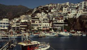 Kreta (Foto)