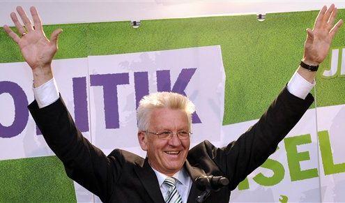 Kretschmann (Foto)