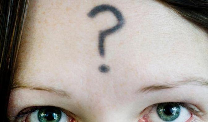 Kreuze für die Berufsplanung - Was Persönlichkeitstest bringen (Foto)