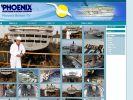 Kreuzfahrtschiff «Artemis» fährt unter neuem Namen (Foto)