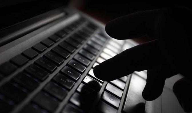 Kriminelle versuchen derzeit, mit gefälschten E-Mails an die Daten von Amazon-Kunden zu gelangen. (Foto)