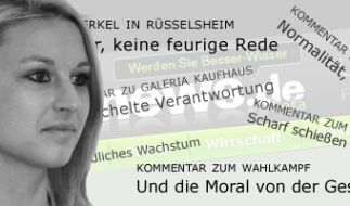 Kristiina Schmidl (Foto)
